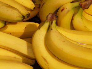 banana-5734