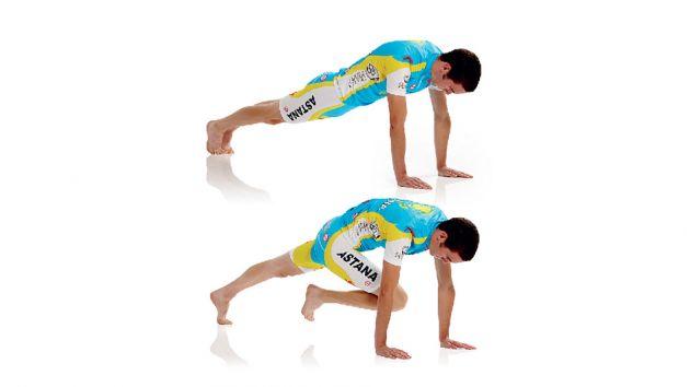 ejercicios-3